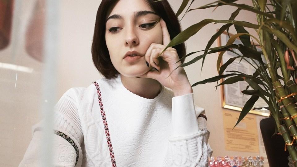 アートとファッションの未来を担う30人の有名デザイナー:特大モデル、アシュリー・グラハムも選出 9番目の画像