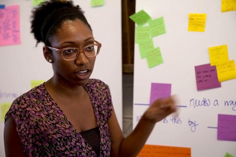 """教育業界を変革する、""""30歳以下の起業家30人"""":EduTechの最前線はどんな未来を見据えるか 9番目の画像"""