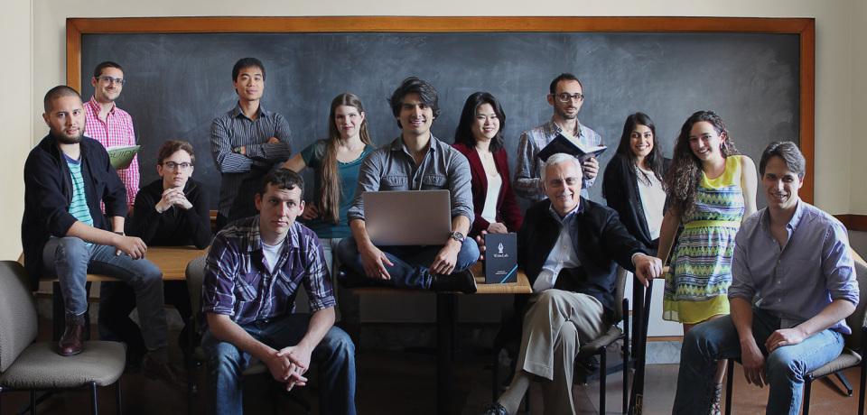 """教育業界を変革する、""""30歳以下の起業家30人"""":EduTechの最前線はどんな未来を見据えるか 2番目の画像"""