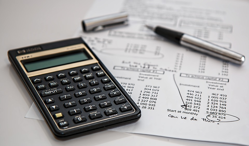相続税の計算方法を詳しく解説! 相続税の計算方法を理解して、相続もこれで一安心。 1番目の画像