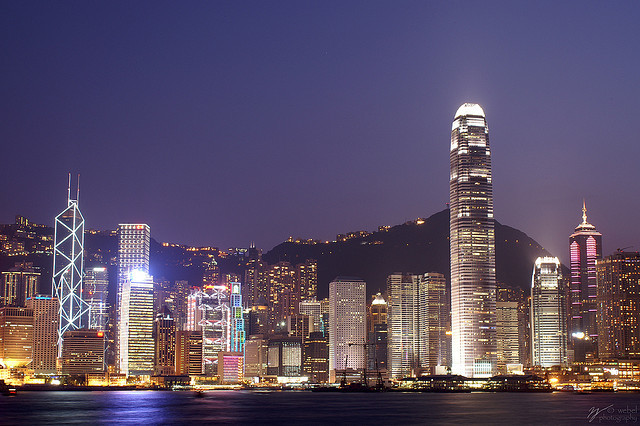 「不動産バブル」が最も膨らんだ国・地域は台湾に:五輪バブルが来るであろう日本の順位は? 6番目の画像