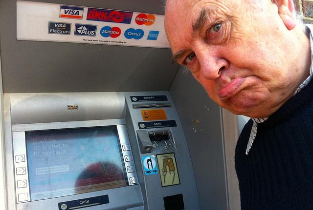 クレジットカードのスキミング対策は怠るな! 持っていて安心なスキミング防犯グッズを紹介。 1番目の画像