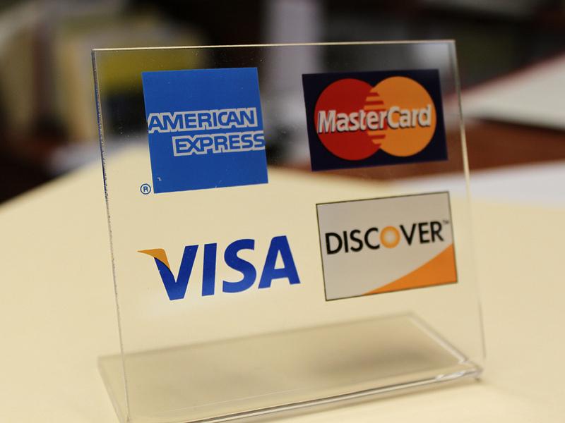 クレジットカードの付帯保険ってどういうものなの? カード会社の種類別保障内容を紹介。 1番目の画像