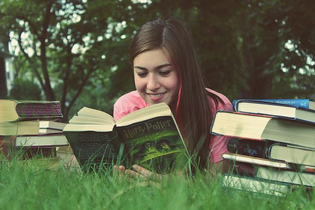 読書を始める前に読みたい」5冊のおすすめの読書術本:習慣化から速 ...
