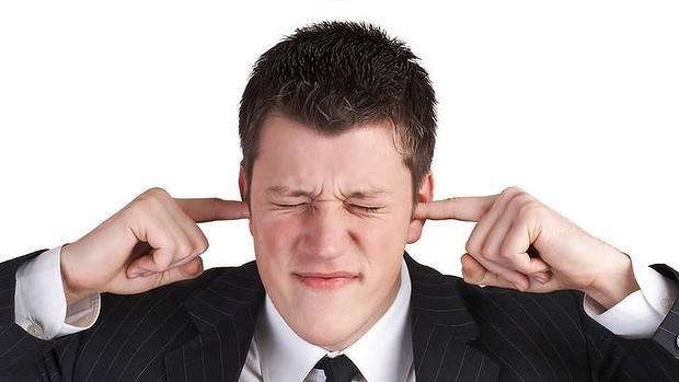 イヤホンの付け方に「シュア掛け」という種類があった? 自分に合ったイヤホンの付け方で変わる音楽! 4番目の画像