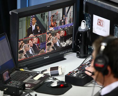 """世界で最も活躍する""""メディア業界の30歳以下30人"""":VICE特派員で有名なあの女性も選出 1番目の画像"""