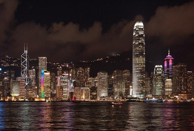 世界では生活費がいくらかかるのか。世界で最も生活費の高い上位10都市 10番目の画像