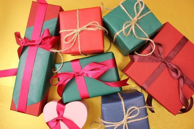 女性必見のバレンタイン戦略! バレンタインに「男性にスキンケア製品を贈る」という一手 3番目の画像