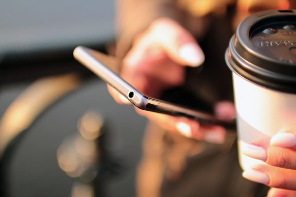 隙間時間で英語の勉強! 英語をスマートフォンアプリで勉強するべき理由とは? 2番目の画像