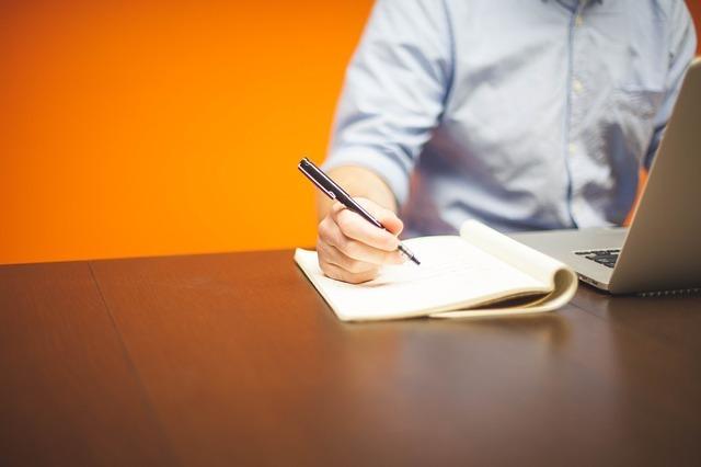 万年筆の使い道にはもう困らない8つのメソッド:家に眠っている万年筆を輝かせるチャンス到来 9番目の画像