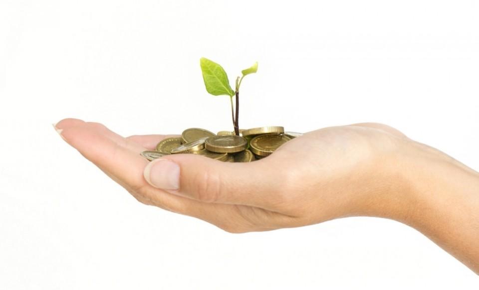 自分はいくら年金をもらえるのか… 年金受給額は平均いくら? 4番目の画像