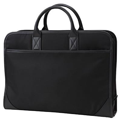 """ビジネスマンにおすすめの""""魅せる""""PCバッグ6選:機能的なPCバッグだからこそ、ビジュアルで選ぶ 7番目の画像"""