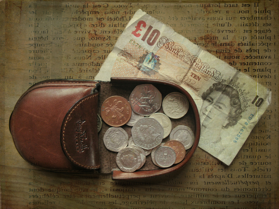 個人年金保険で所得控除が受けられる理由とは? 実は知らない「控除の仕組み」 3番目の画像