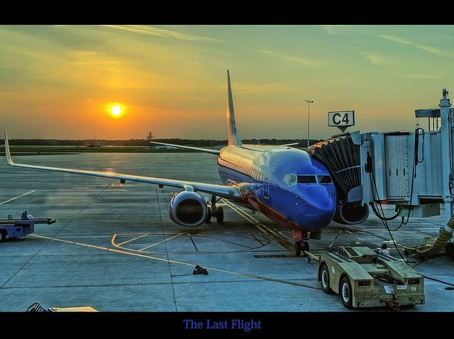 世界のスゴすぎる空港ランキングトップ5:海外旅行の途中にプールやジム、映画館にまで行けちゃう 1番目の画像