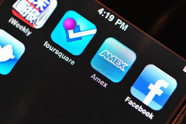 クレジットカードのアプリで上手にカード管理! 利用明細も履歴も一目瞭然のおすすめアプリはこれだ。 1番目の画像