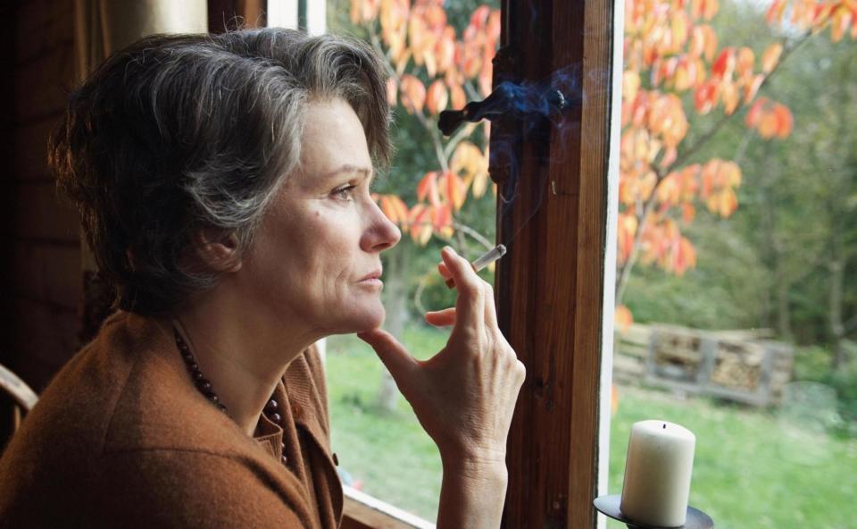 哲学者ハンナ・アーレントの名言に見る「思考し続ける大切さ」:あなたと隣り合わせの「凡庸なる悪」 3番目の画像