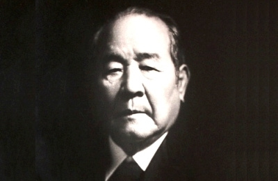 資本主義の父・渋沢栄一が語るビジネスの核心を突く名言6選:「我が人生は、実業に在り。」 3番目の画像