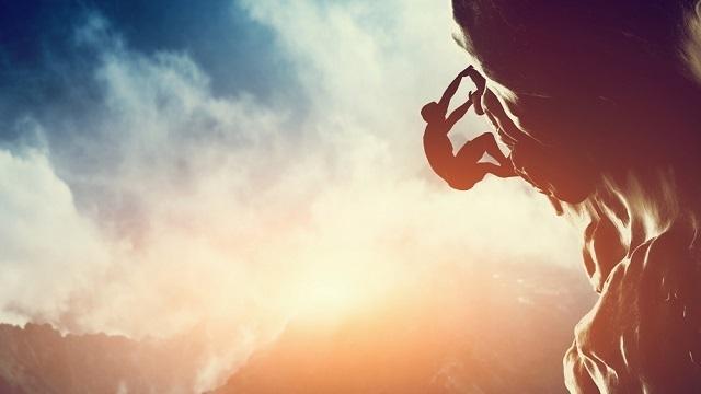 """幻冬舎の創業者・見城徹の名言から学ぶ「仕事に熱狂するための""""仕事論""""」 1番目の画像"""