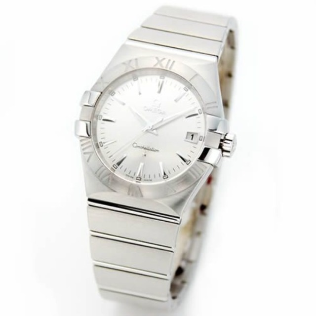 """高級時計はどこで買うものか?――初心者が知るべき高級時計を買う""""いろは"""" 4番目の画像"""