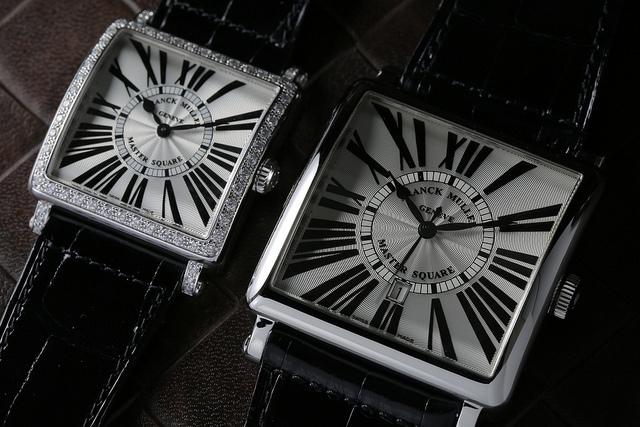 """高級時計はどこで買うものか?――初心者が知るべき高級時計を買う""""いろは"""" 8番目の画像"""