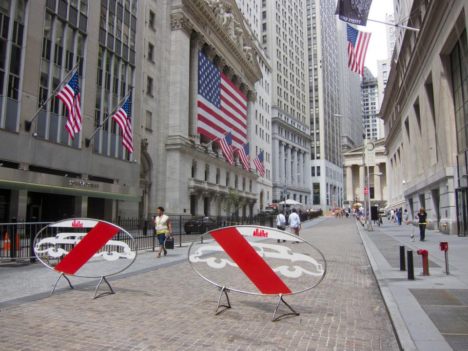 投資信託とは? 初心者でも分かる投資信託入門 1番目の画像