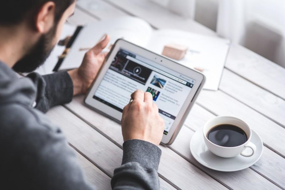 """おすすめの個人投資家ブログ6選:株式投資するなら""""株式銘柄情報の宝庫""""である先輩投資家から学べ! 1番目の画像"""