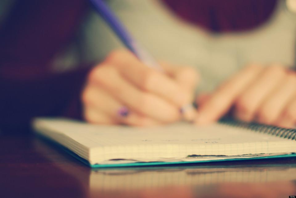 書き心地から機能性まで――。4つのタイプ別おすすめノートでビジネスライフを記す。 1番目の画像