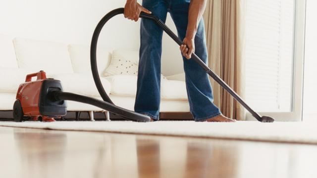 一人暮らしに適した5つのおすすめ掃除機:初めての一人暮らしの基本は「掃除機選び」から 1番目の画像