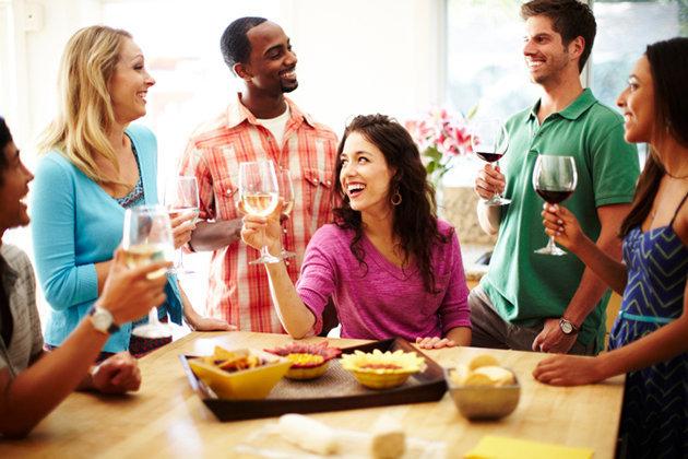 一人暮らしでテーブルを選ぶ際に押さえるべき3つのポイント:一人暮らしの中心はテーブルである! 4番目の画像
