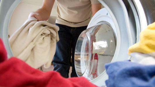 「一人暮らしの洗濯機」を賢く選ぶための4つのポイント:ポイント別おすすめ洗濯機はこれだ! 10番目の画像