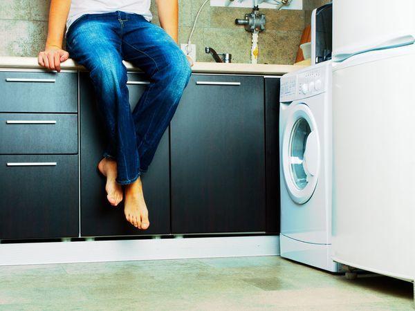 「一人暮らしの洗濯機」を賢く選ぶための4つのポイント:ポイント別おすすめ洗濯機はこれだ! 1番目の画像