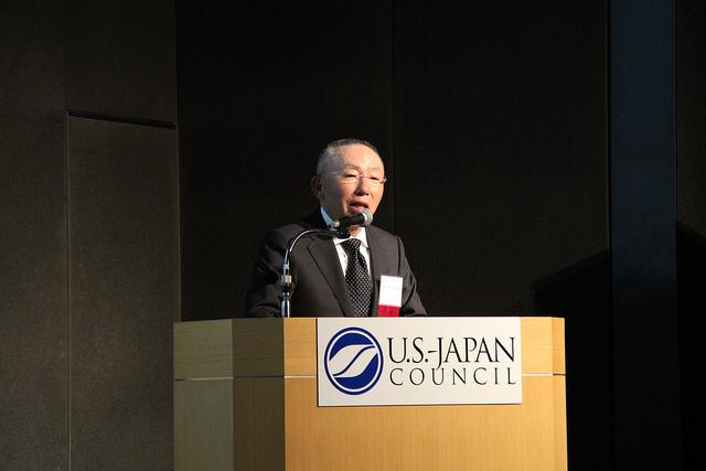 """知ってそうで知らない""""日本のお金持ち""""トップ10!:2016年日本人資産家ランキング 2番目の画像"""
