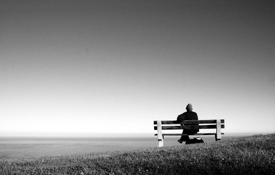 「幸せ」ってなに? 人生の価値観がぐるりと変わる実用エンタメ小説『神さまとのおしゃべり』 3番目の画像