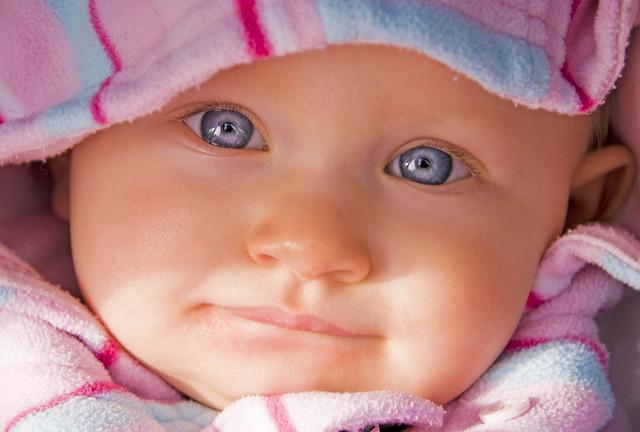 なぜ高齢出産がリスキーなのか? この世の最大のミステリー「人間のゲノム」から紐解く 1番目の画像