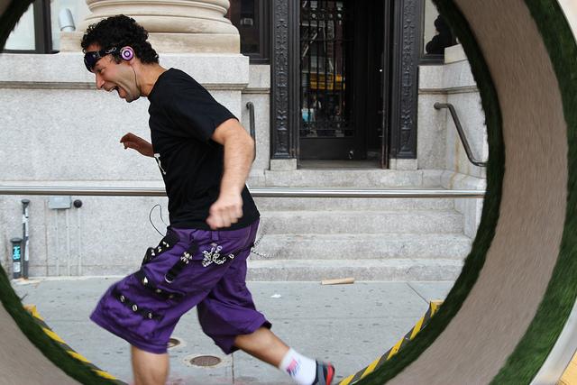 冴えない脳は「脳トレではなく習慣」で治せ。ライフハックの背景が理解できる『脳が冴える15の習慣』 2番目の画像