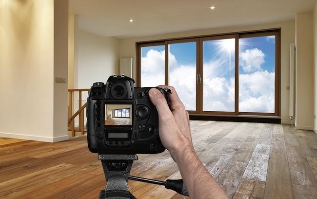 一人暮らしの部屋はこうして片付けろ! リバウンドしない部屋を作る8つのコツとは? 3番目の画像