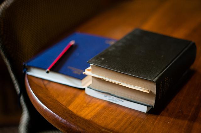 目的別「仕事を成功に導く」6つのノート術:ゆとり世代、さとり世代も紙ノート、使ってみればわかる技 1番目の画像