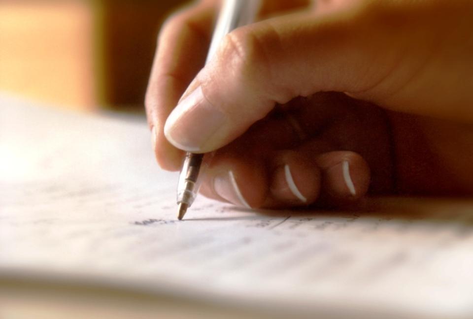 目的別「仕事を成功に導く」6つのノート術:ゆとり世代、さとり世代も紙ノート、使ってみればわかる技 4番目の画像