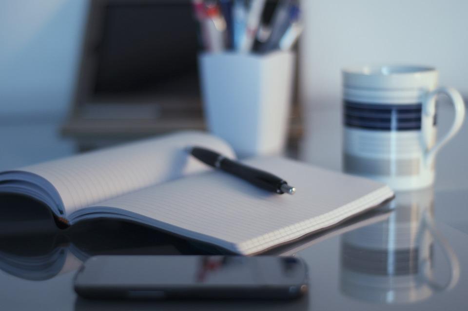 目的別「仕事を成功に導く」6つのノート術:ゆとり世代、さとり世代も紙ノート、使ってみればわかる技 6番目の画像