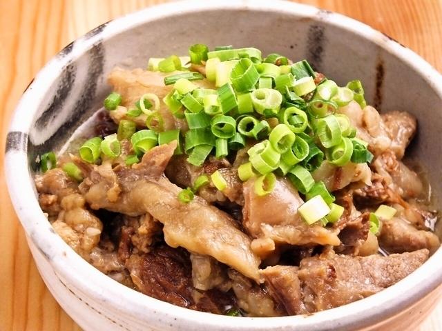ワンコインで「美味い!」と評判の絶品ランチが食べられる! 東京都内のおすすめランチ20選 9番目の画像