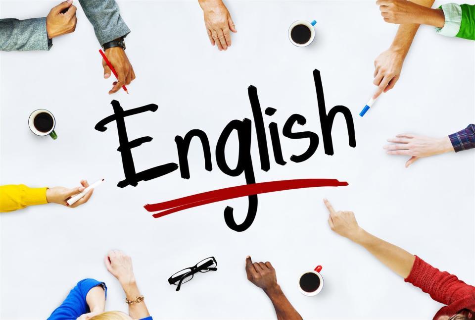 劇的に発音が変わる英語のコツとは? 「伝わる英語」こそ本当の英語コミュニケーション 3番目の画像