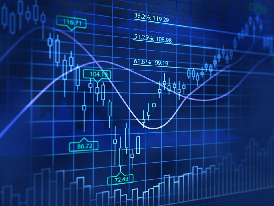 FX会社の為替チャート分析ソフトを比較してより良いFX取引を実現させよう! 3つのおすすめソフト 2番目の画像