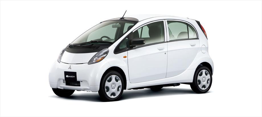 """こんなにかっこいいのに""""軽自動車""""? イメージを覆す、最上の6台を見よ! 6番目の画像"""