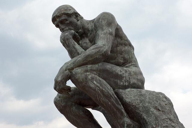 「仕事ができない」は大いなる資源! デキない人から卒業できる5つの仕事哲学:『林修の仕事原論』 1番目の画像