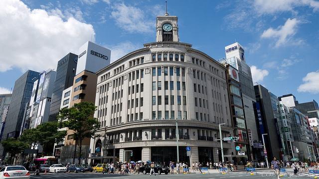 """「なぜ外国人観光客は、日本の""""中古ブランド品""""を買い漁るのか?」 ブランド鑑定士に聞いてみた。 2番目の画像"""