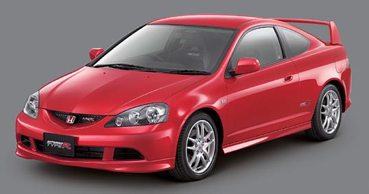 安価がうれしい6台の中古スポーツカー:安くてもかっこいいデザインとスピード感が際立つ 5番目の画像