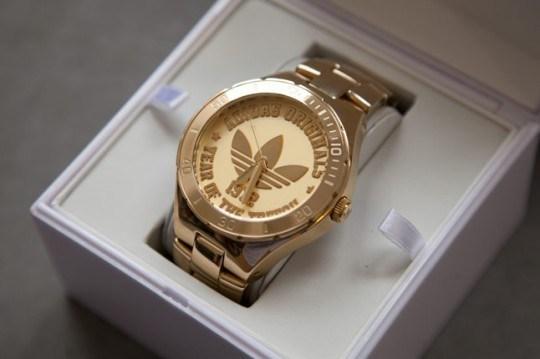 アディダスの時計はなぜ人気なのか? 3つのおすすめモデルと共に人気の謎に迫る 1番目の画像