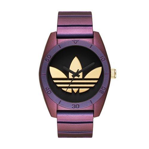 アディダスの時計はなぜ人気なのか? 3つのおすすめモデルと共に人気の謎に迫る 3番目の画像