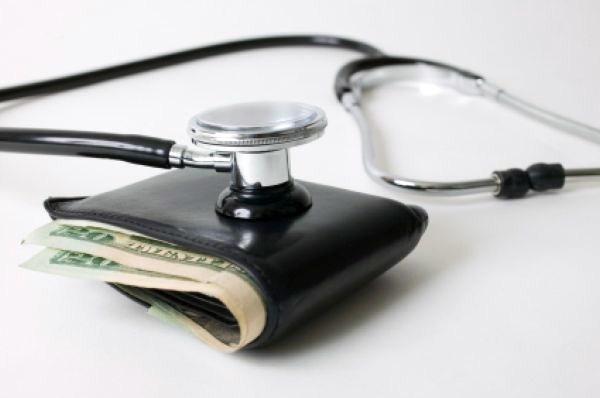 保険料率とは? 保険料を抑える工夫について 1番目の画像