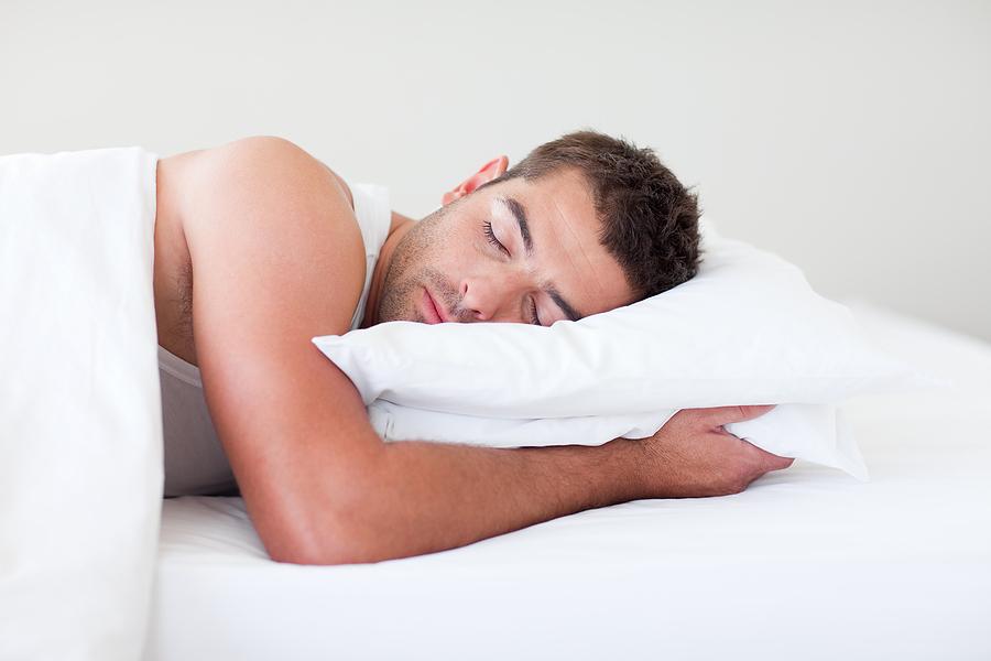 """睡眠の""""質""""にコミットする、2つの「おすすめベッドメーカー」:眠りの質はベッドメーカーで決まる 4番目の画像"""